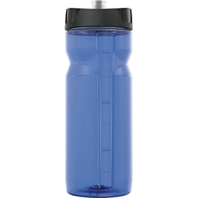 Zefal Trecking 700 S Bidon 700ml, blue